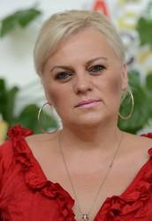 Светлана Ѓорѓиоска