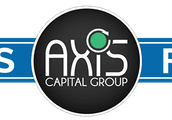 Axis Capital Group Business Funding Jakarta Review, What is A Credit Score?