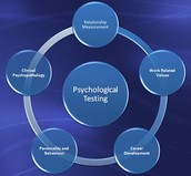 Mindspot Psychological and Counseling Wellness Center