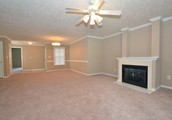 GORGEOUS 2 BED / 2 BA APARTMENT HOME WAITING FOR YOU!