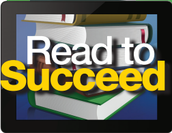 Achieve 3000 Read to Succeed Contest