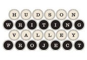 A huge thanks to the Hudson Valley Writing Project for their support!