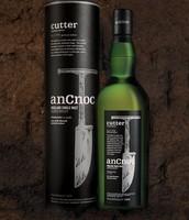 安努克Cutter單一麥芽蘇格蘭威士忌
