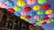 How to go freelance and joint he huge world of contractors with the help of an umbrella company