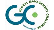 Participa no Global Management Challenge!