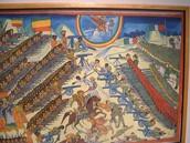 1896- Ethiopian defeat of Italy preserves Ethiopias independence