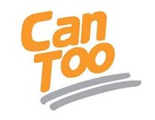 10% Of All Funds Go To Can Too!
