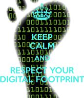 Maintaining Your Digital Footprint