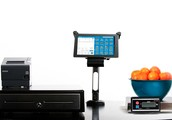 Hospitality Point of sale Systems -- Top Ten Blunders to Avoid