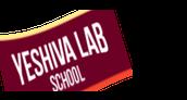 Yeshiva Lab School