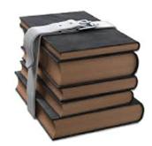 Bibliothèque de cas