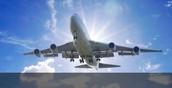 Airplan