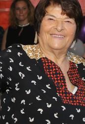 סבתא אורה