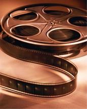 Història Cinematogràfica