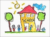 School!!!