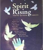 Spirit Rising: Young Quaker Voices