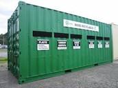 L&R Recycling!