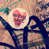 WithLoveDC