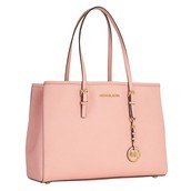 I want a pink Michael kors