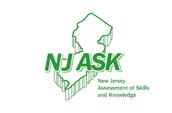 NJASK Science Test - GRADE 4 ONLY
