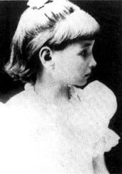 Cause and Effect Helen Keller