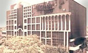 Supreme Court agrees to hear review petition in Uphaar cinema case