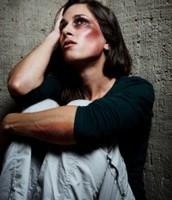 PTSD in women