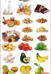 Diet management is the most important responsibilities as a kidney patient.