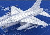 Work for an aerospace engineer