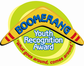 Boomerang Awards