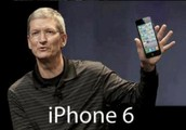 iPhone 6 Discount