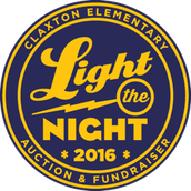 Light the Night! THIS FRIDAY