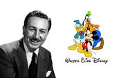 Would it Make a Difference if Walt Disney Did have a National Holiday?