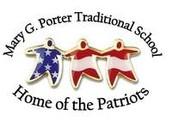 Why Porter?