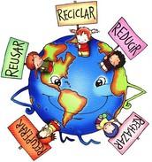 Evitar el impacto ambiental