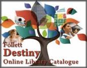 Online Media Center System