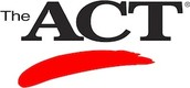 ACT and SAT Test dates and deadlines: