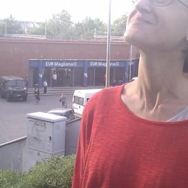 Gloria Baldó profile pic