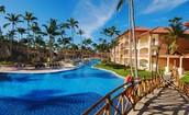 Resort Details