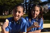 Queanbeyan Girl Guides