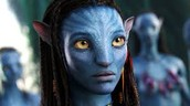 yOU CAN FIND AVATAR: