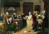 Coercive Act (Intolerable Acts)