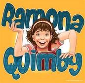Ramona Quimby Play