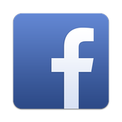 Don't forget to like Fairview on Facebook for posts from our class!