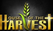 House of the Harvest