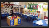 School Environment!