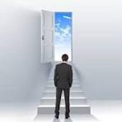 Torah - The Roadmap to Career Success.