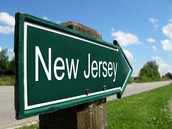 Come To New Jersey
