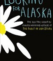 Looking for Alaska-John Green