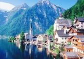 А австрийцы непременно слушать песни едут в Вену.